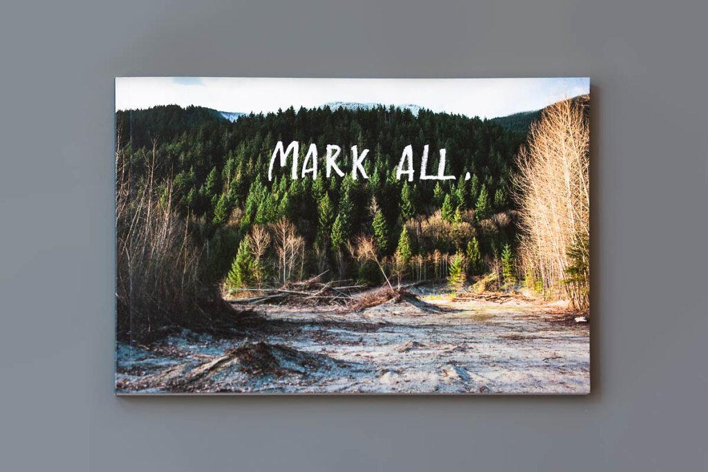 MARK-ALL-by-Stromer-Kid-13.jpg
