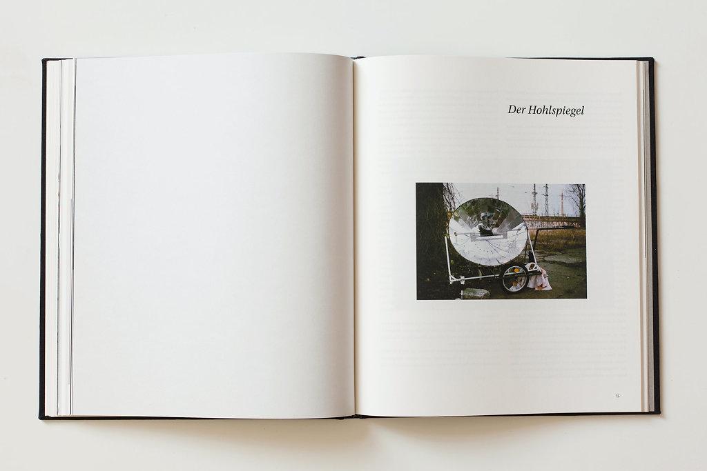 StromerKid-Buch-02.jpg