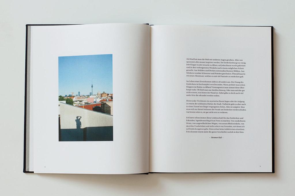 StromerKid-Buch-03.jpg