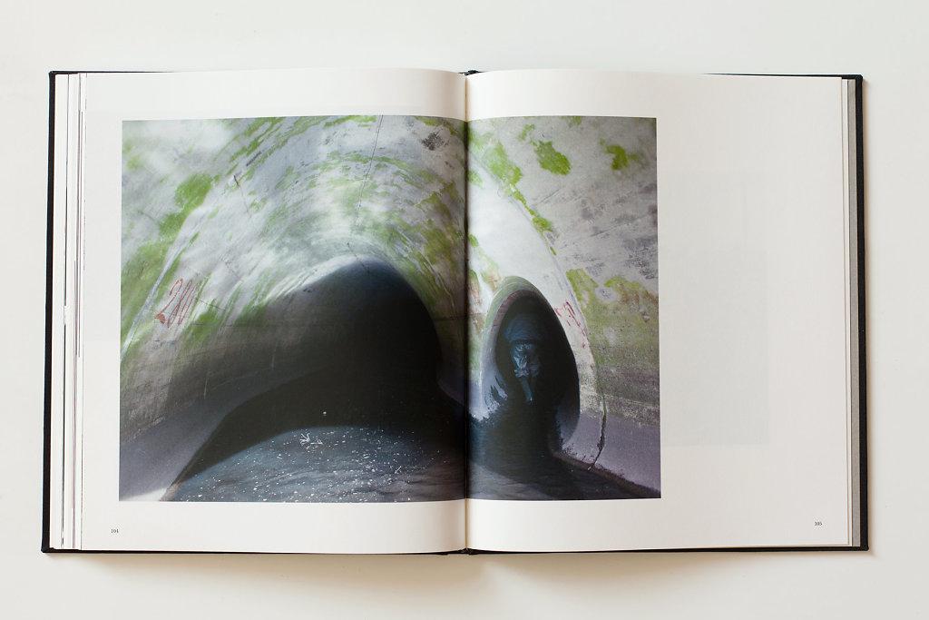 StromerKid-Buch-04.jpg