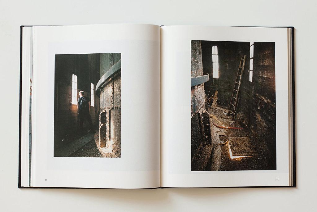 StromerKid-Buch-06.jpg