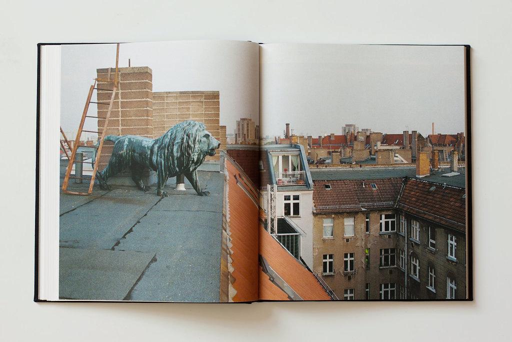 StromerKid-Buch-08.jpg