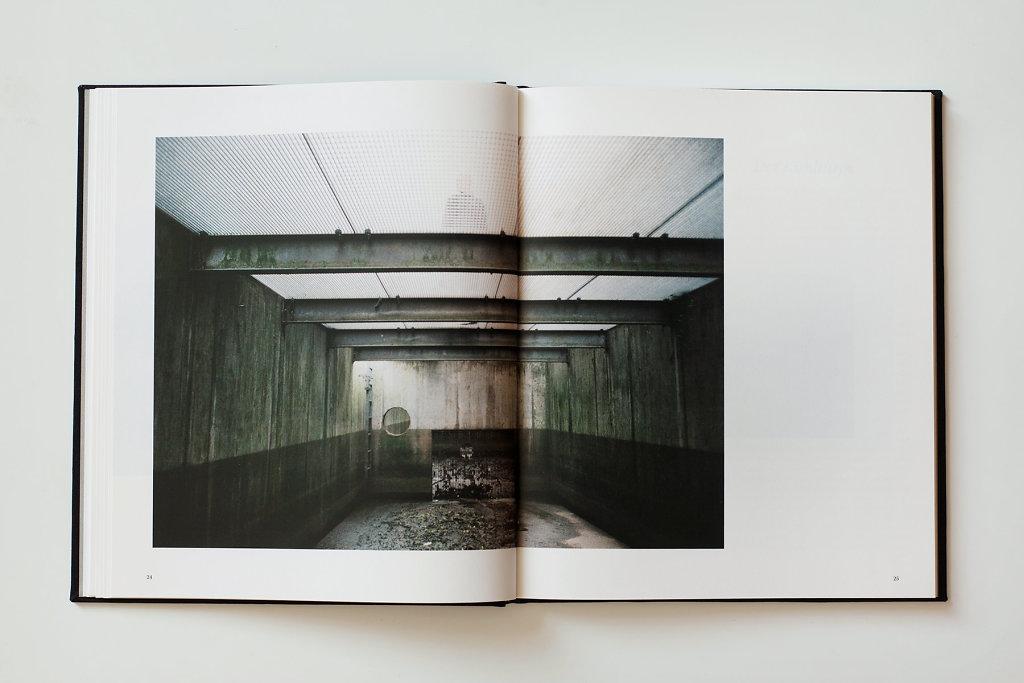 StromerKid-Buch-09.jpg