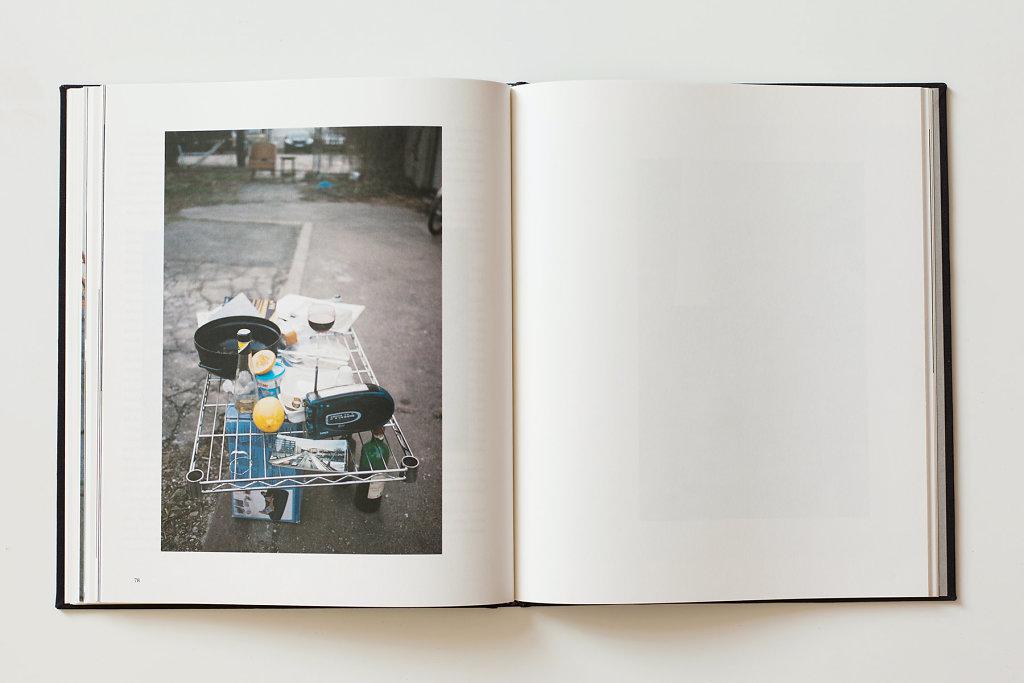 StromerKid-Buch-10.jpg
