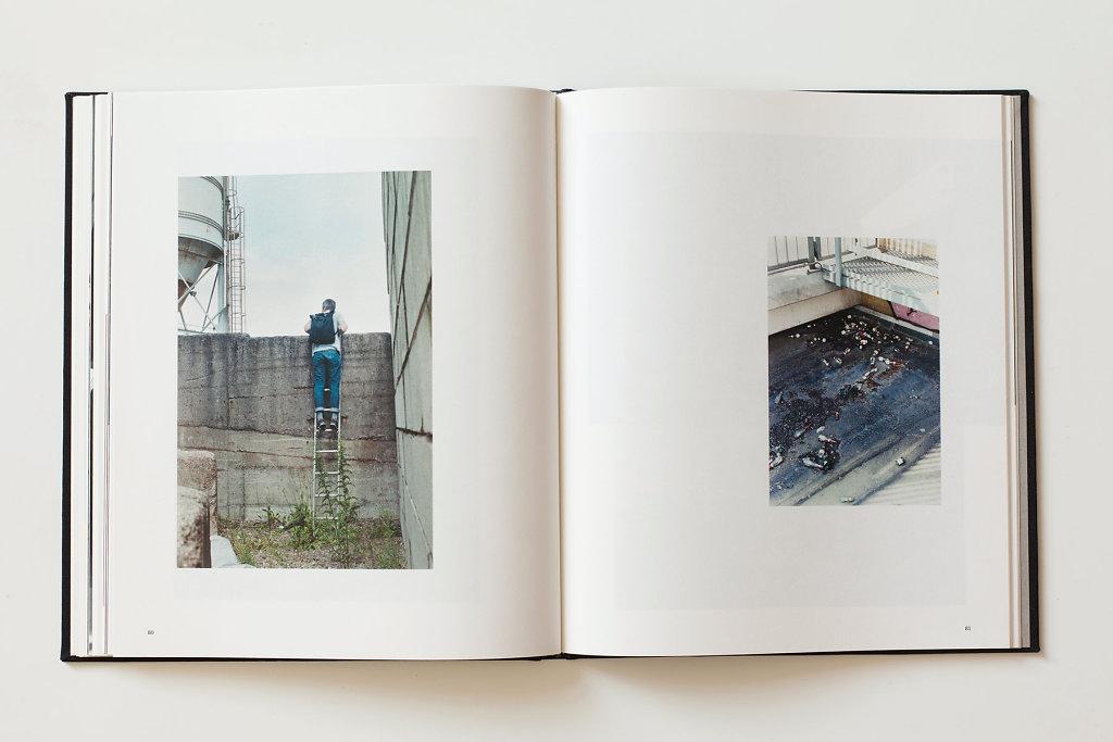 StromerKid-Buch-12.jpg