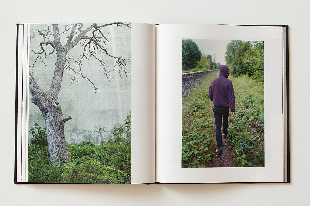 StromerKid-Buch-13.jpg