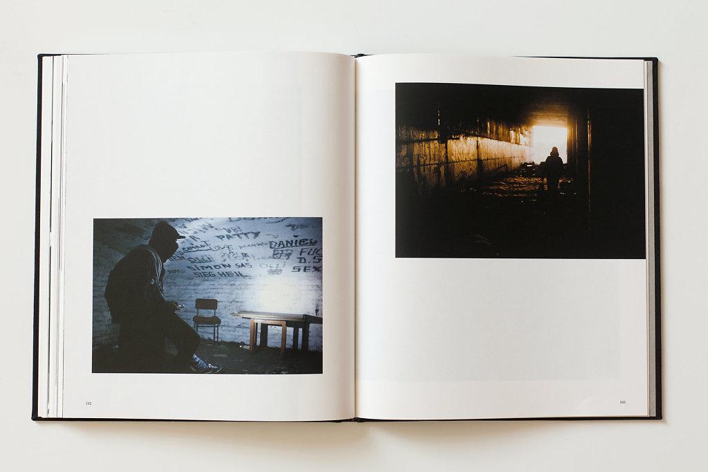 StromerKid-Buch-14.jpg